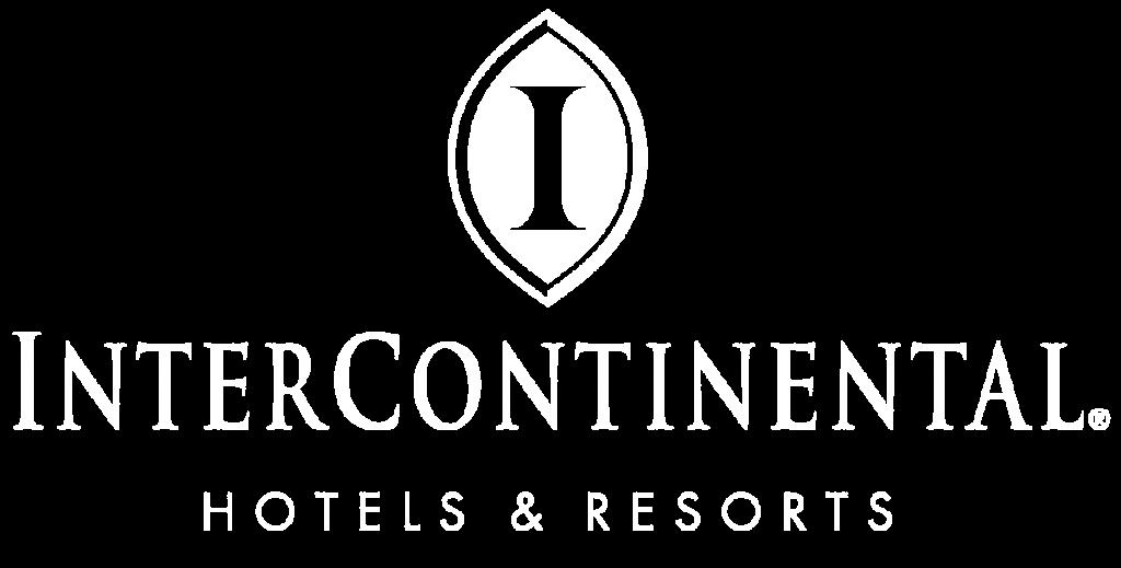 InteContinental-Hotels-Logo-white-1024x519