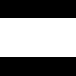 Marriott-International-Logo-1024x528-white