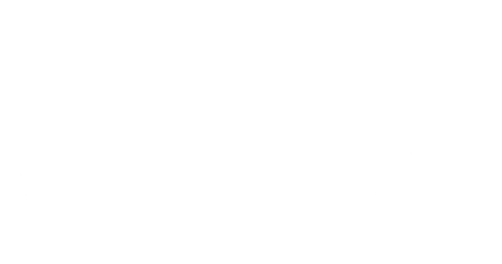 RenaissanceHotelsNew-white-1024x540